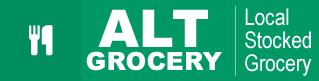 Alt Grocery