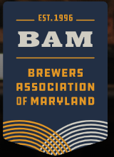 Maryland Beer Retail Options