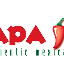 Papa Joe's Mexican Restaurant