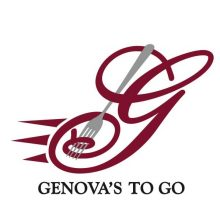 Genova's To Go – Hampstead Location