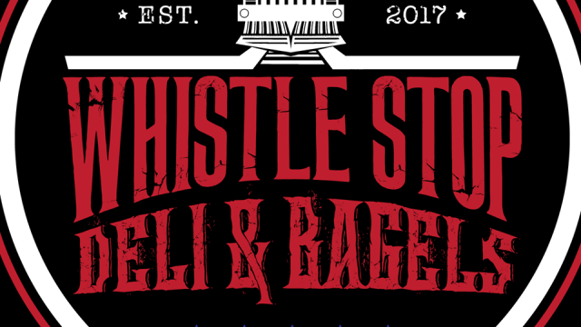 Whistle Stop Deli and Bagels