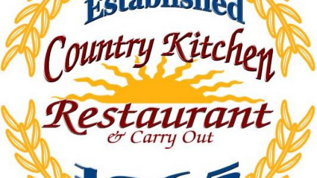 Bess and Ben's Country Kitchen in Taneytown