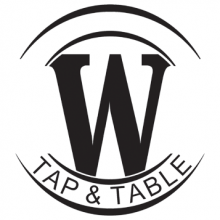 Walker's Tap & Table