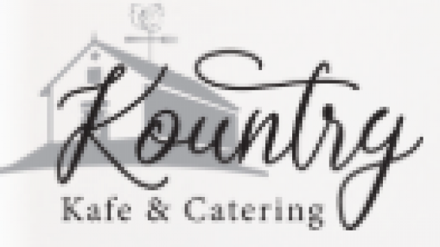 Kountry Kafe Catering