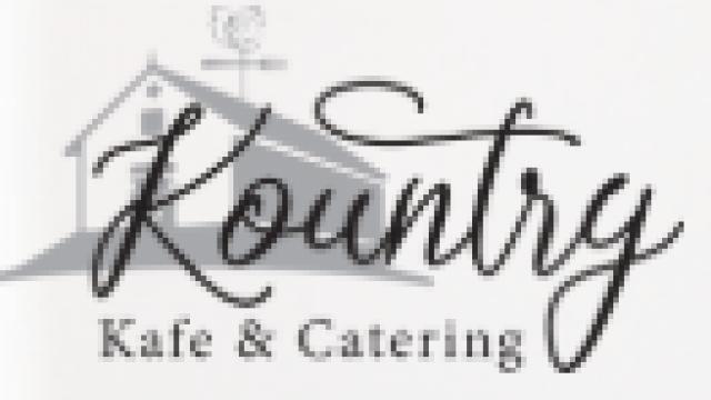 Kountry Kafe Catering
