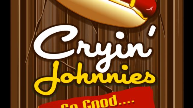 Cryin Johnnies