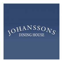 Johanssons Dining House and Brewery
