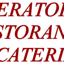 Liberatore's Restaurant and Catering
