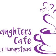 Daughter's Cafe of Hampstead