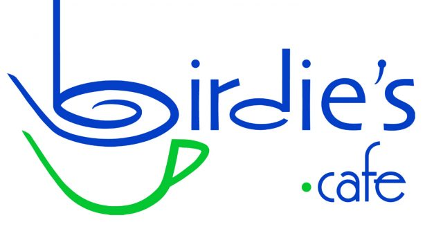 Birdies Cafe