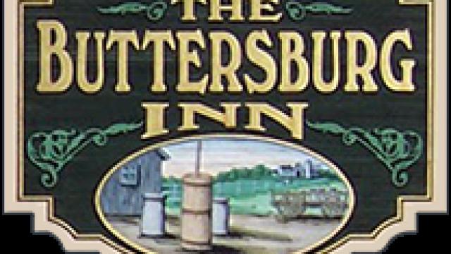 The Buttersburg Inn