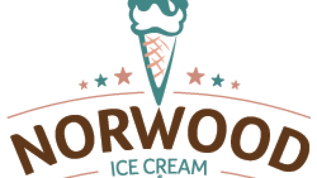 Norwood Ice Cream and Candy Company