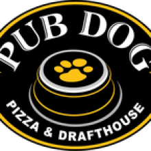 Pub Dog Brewing Taproom