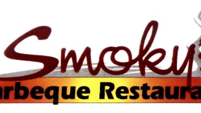 Smoky's BBQ