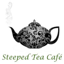 Steeped Tea Cafe